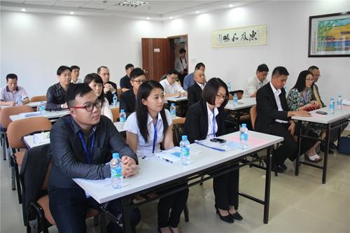 国际学校 2