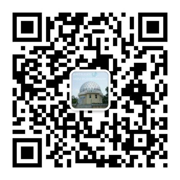 威尼斯手机娱乐官网 4